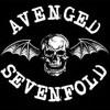 Avenged Sevenfold - I Won't See You Tonight Part 1