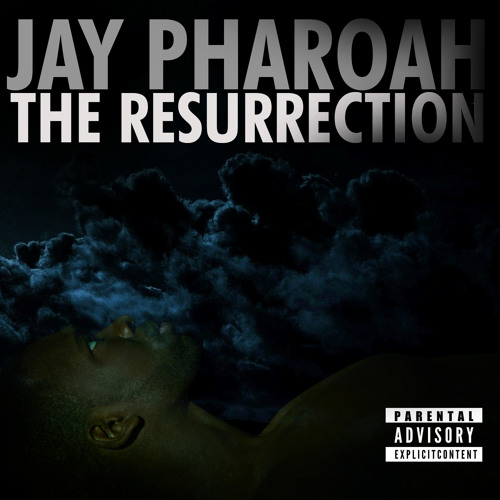 """The Resurrection"" Intro feat. Richard Pryor (Prod. by HEF Beats)"