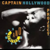Captain Hollywood Project- More & More (Disc Drive Mix)