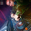 Dj Neil Fucking Young @ Bestival 2014 In The Wedding Disco