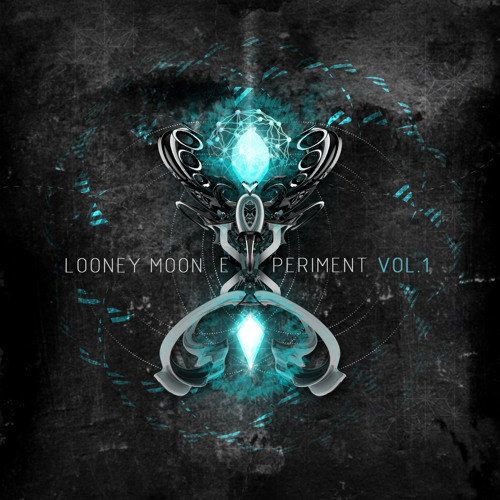 Experiments Vol. 1 - OUT NOW ON LMX - FREE DL/DONATE