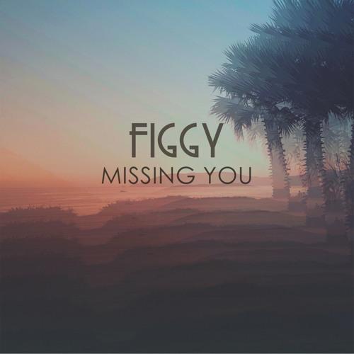 figgy you were mine