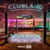 Clubland Mix
