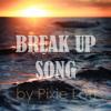 Break Up Song - Pixie Lott (Alejandra's cover)