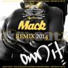 MACK WILDS - OWN IT  (Prod. By DJ Mystic 4 Dogbeatz Records, Written By Ne - Yo)