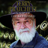 A Slip of the Keyboard by Terry Pratchett (Audiobook extract) Read by Michael Fenton Stevens
