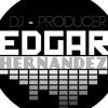 Charger- Edgar Hernandez (Original Mix)