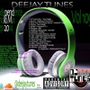 Vol 109 @deejaytunes Shoki Naija Independence Mix 2014 hosted by Yemi Alade