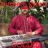 Long Live The Pimp Goldie Remix Ugk Mp3