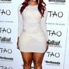 Trina - Fuck Love (French Montana & Khloe Kardashian Diss)
