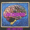 I Am Knowone (You & Me) - Luke Christopher, Disclosure, Flume
