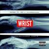 Father - Look At Wrist Feat. Key! & iLoveMakonnen (TrapMoneyBenny Remix)