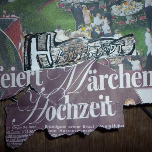 Hansestadt Bayreuth