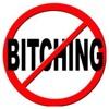 Stop Bitchin' ( Feat. #GTD Staxx, Hoodie & Z3ro )