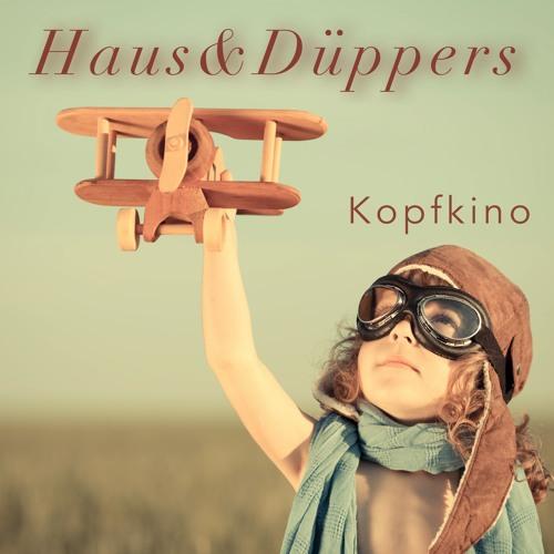 HD Kopfkino trailer