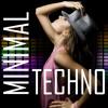 Ibiza (DOWNLOAD:SEE DESCRIPTION) | Royalty Free Music | Minimal Techno Dance Party