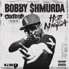 HOT N#GGA (CAKED UP REMIX) **FREE DOWNLOAD**