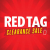 Saving thousands on the home of your dreams is easy during the Red Tag Clearance Sale