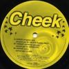 Cheek - Venus (remixed by Karton)