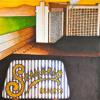 Seanario - The Discotheque (Street Cleaner Remix)