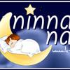 Ninna Nanna 01