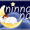 Ninna Nanna OH