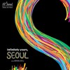 Infinitely Yours S.E.O.U.L - Suju ft. Girl's Generations