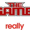 The Game - Really Ft. Yo Gotti, 2 Chainz, Soulja Boy & T.I.