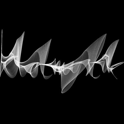 Klotmystik - Drömma oss