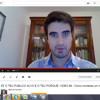 O TEU PUBLICO ALVO E O TEU PORQUÊ- VIDEO #4 - Como Montares Um Negócio Online A Partir Do Zero-