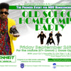 Michigan State University - Old School Homecoming Party - 2014 Edition w/DJ Butcher, Teaser 2