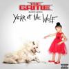 Download The Game - Really Feat. Yo Gotti, 2 Chainz, Soulja Boy & T.I. Mp3
