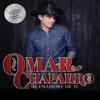 Omar Chaparro ft German Montero- Aunque Mal Pagen Ellas