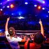 New Mix Electro House Octubre & Noviembre 2014 Lo Mas Nuevo l #4 l Dj Erick (Trujillo Perú)