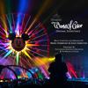 World of Color Soundtrack