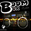 Boom Box Riddim Mix
