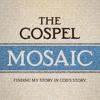 9/14/14 - The Gospel Mosaic (Midtown Detroit, Sundays 10am)