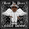 NATE DOGG, The Best Of Nate Dogg - Ultimate Collection