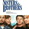 'whistle theme' - SISTERS AND BROTHERS feature film score