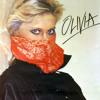 Olivia Newton-john - Deeper Than The Night (Mirror Ball Club Mix feat. Moto Blanco)