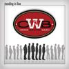 Chris Weaver Band