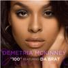 100 Feat. Da Brat