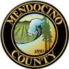 Supes talk Mendocino Town Plan, emergency services, forest protections, and Marine Sanctuaries