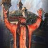 Sindhi Kis cheez ki kami hai by Abid 0333 3779873