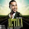 Don Omar - Activa [Prod. By DJ Cobby] (WwW.FlowHot.Net)