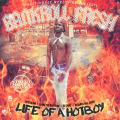 Bankroll Fresh ESPN Prod By D.Rich