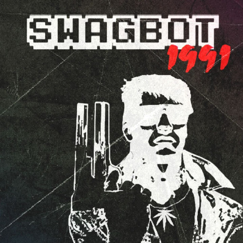 SWAGBOT - 1991