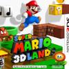 Athletic Theme - Super Mario 3D Land