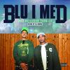 MED & BLU Peroxide (remix)feat. Mibbs(Pac Div)