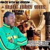 Natural Vibes- Black Ebony Queen (Rock With Me Riddim)